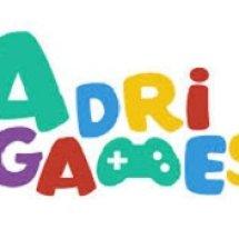 adrigames