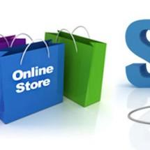 AA Shop1
