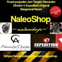 Naleo Shop