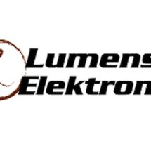 Lumens Elektronik