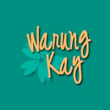 Warung Kay