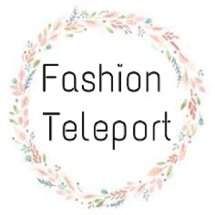 Fashion Teleport