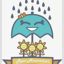 Rain Accessories