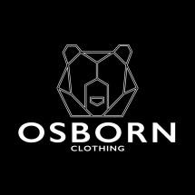 Osborn Clothing