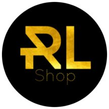 Rollin Shop