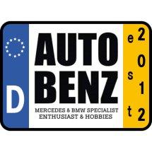 Auto Benz Jakarta