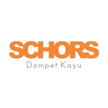 Schors