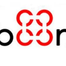Boon88