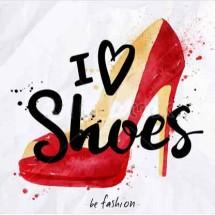 Qu Shoes