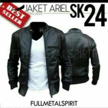jaket & sweater murah