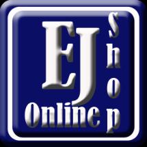 EJ Online Shop