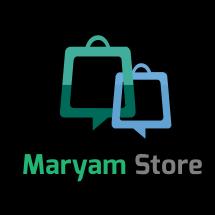 MaryamStore