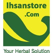 Ihsan Store
