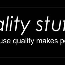 Quality Stuff Indonesia