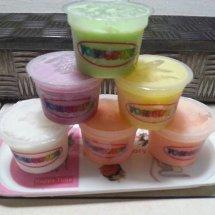 yoghurtkku
