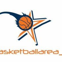 basketballarea_id