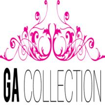 GA Collection