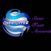 onestopper