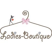 Ladies-Boutique