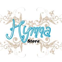 Hymma_store