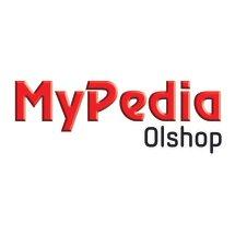 MyPedia Olshop