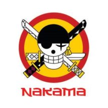 Nakama Shop