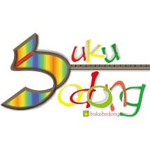Buku Bodong