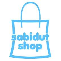 sabidut shop