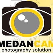 MedanCam MF