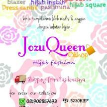 hijabQueen Shop