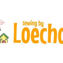 Rumah loechoe