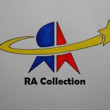 RA Collection