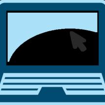 RCT Computer