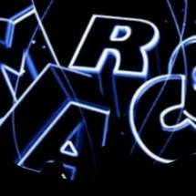 Marco Vapor