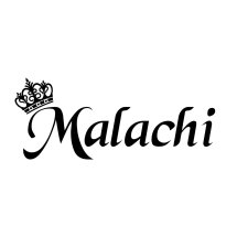 Malachi Kids Collections