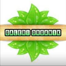 Galeri Organik