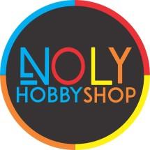 Noly Hobby Shop