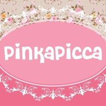 Pinkapicca Craft