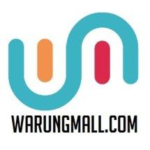WarungMall