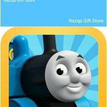 Razqa Gift Store