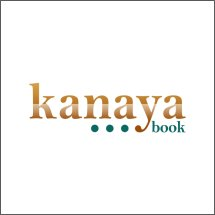 Kanaya Book