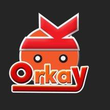 Orkay
