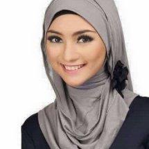 Ind Hijab Muslim