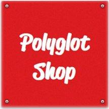 Polyglot Shop