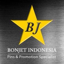 Bonjet Indonesia