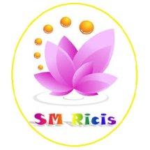 SM Ricis Tangerang
