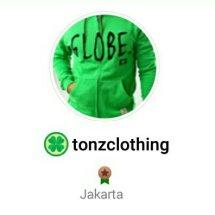 tonzclothing