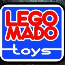 Legomado