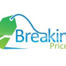 Shocking Price
