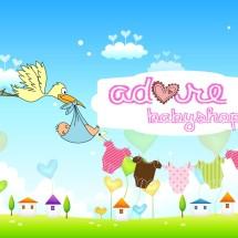 Adore BabyShop